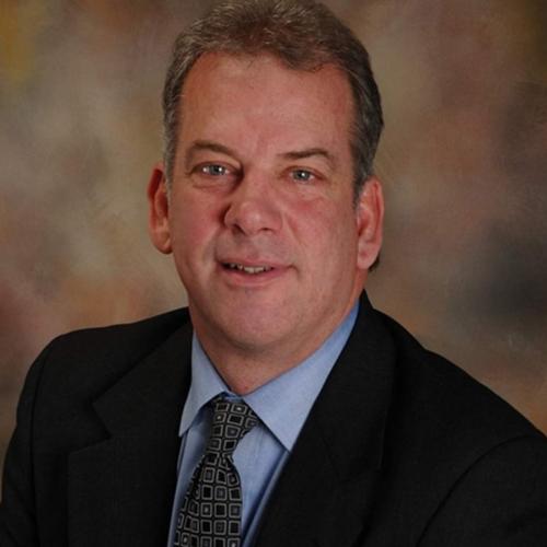 Daniel J. Peterson