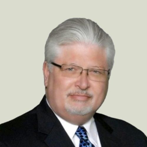 Thomas E. Hall