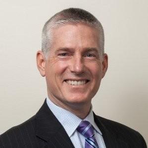 William Provan